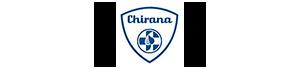 Chirana