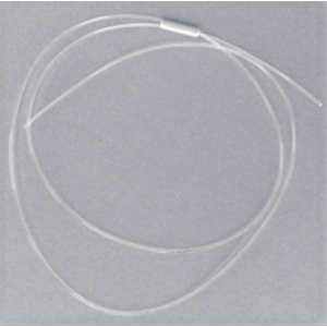 Ligature LOOP + Aiguille
