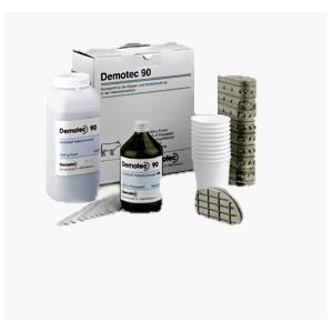 Demotec 90