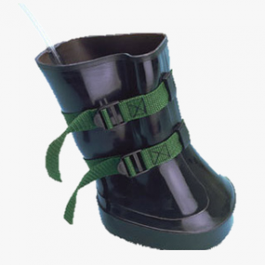 Practic boot