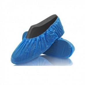 Surchaussure Bleu Standard