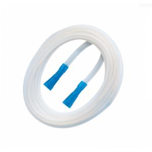 Tubulure d'aspiration stérile