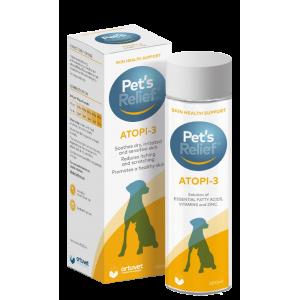 ATOPI-3 Complément Alimentaire